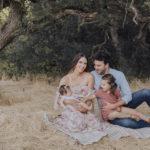 Bay-Area-Family-Portraits