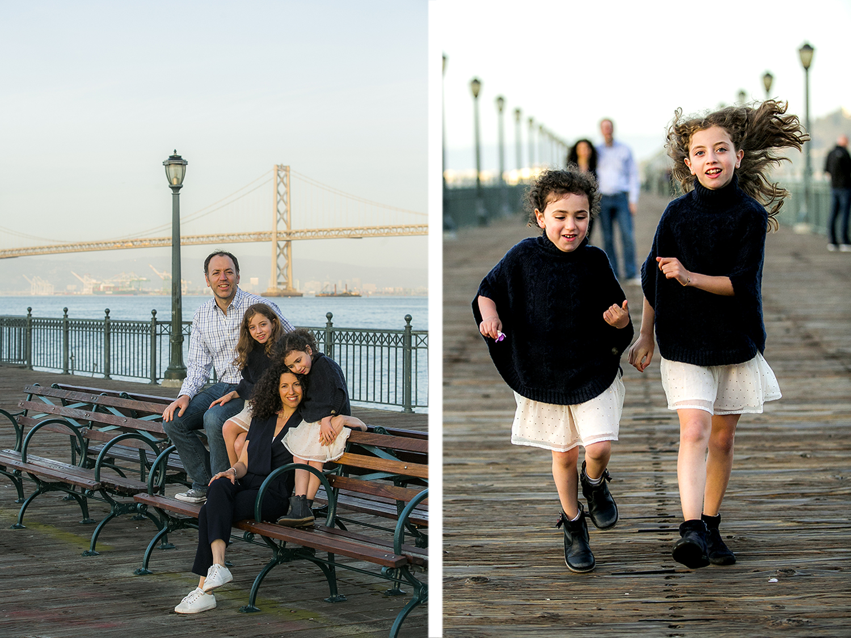 San-Francisco-Family-Photographer