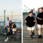Bay-Area-Family-Portraits22