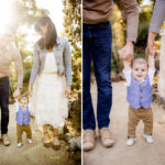 Bay-Area-Family-Portraits24