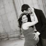 Bay Area Family Maternity Photographer