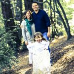 Bay Area Family Photographer
