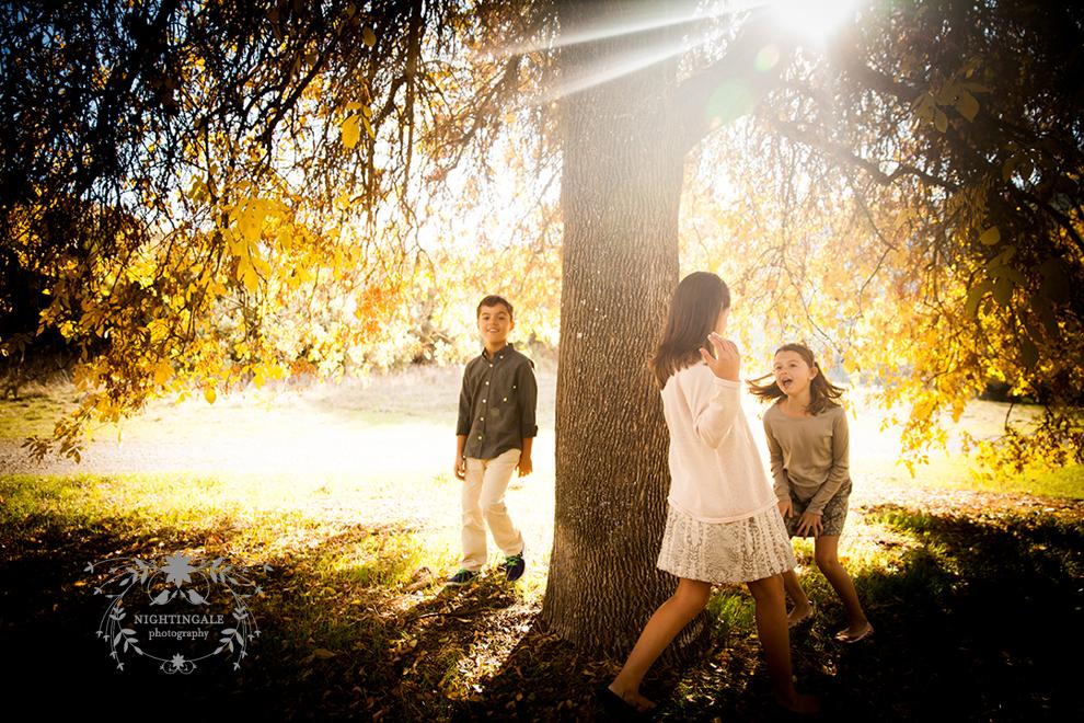Walnut-Creek-Photographer