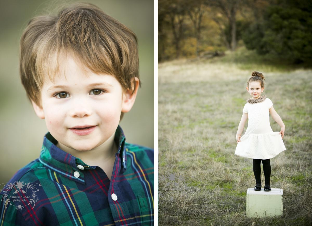 Bay Area Family Photographer1