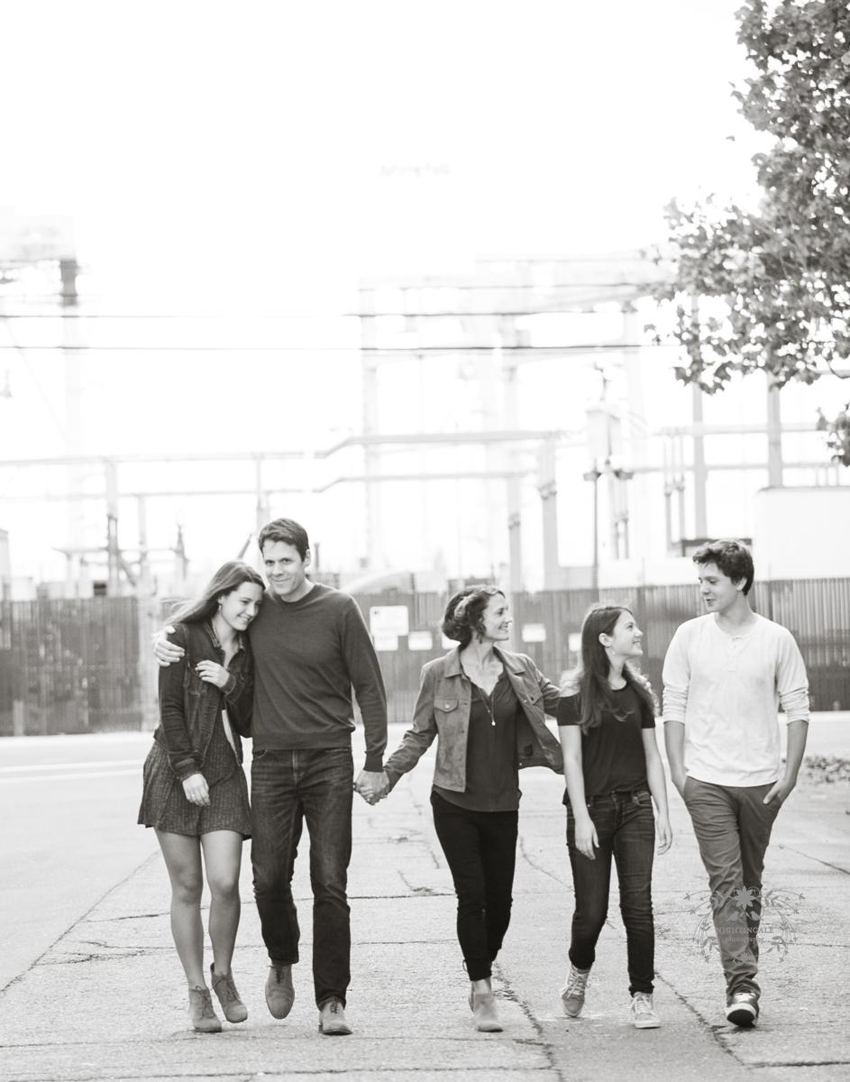 Bay Area Family Portrait Photographer1