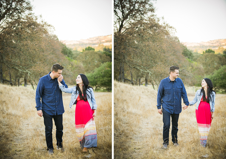 best maternity photographer bay area
