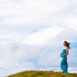 maternity photographer bay area