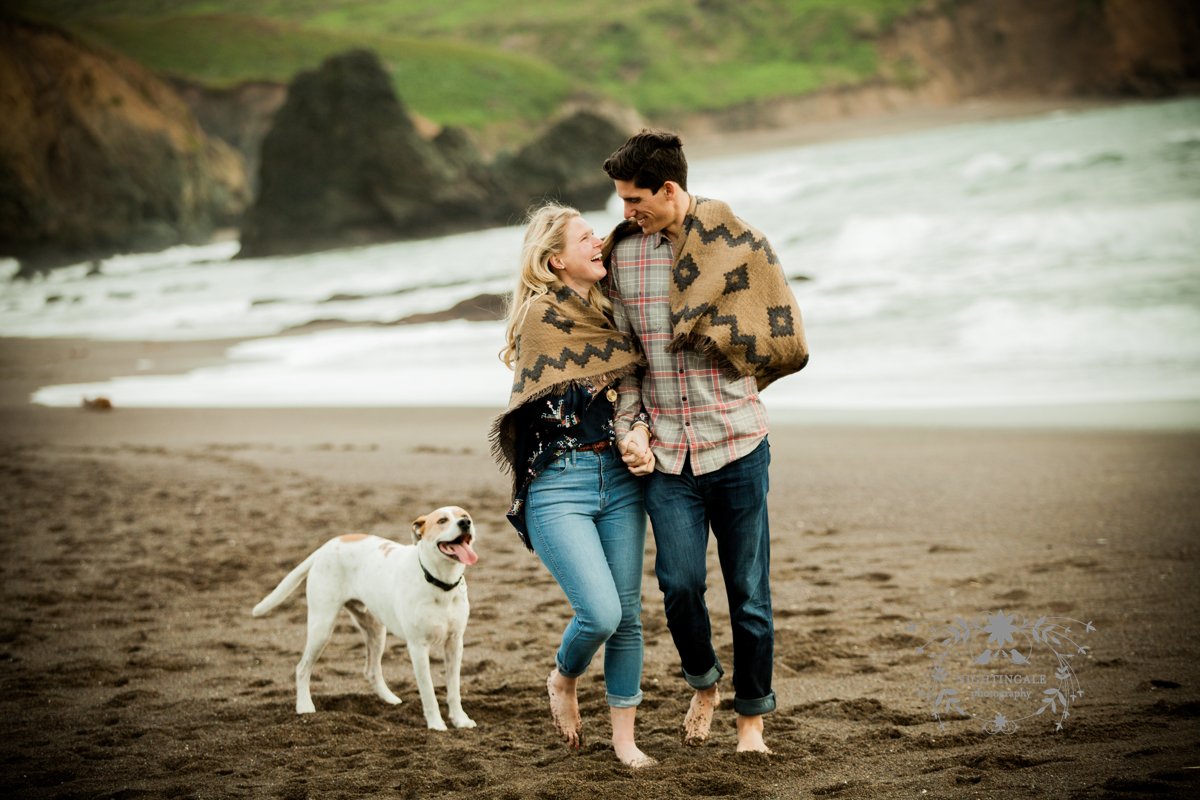 Bay-Area-engagement-session-locations28
