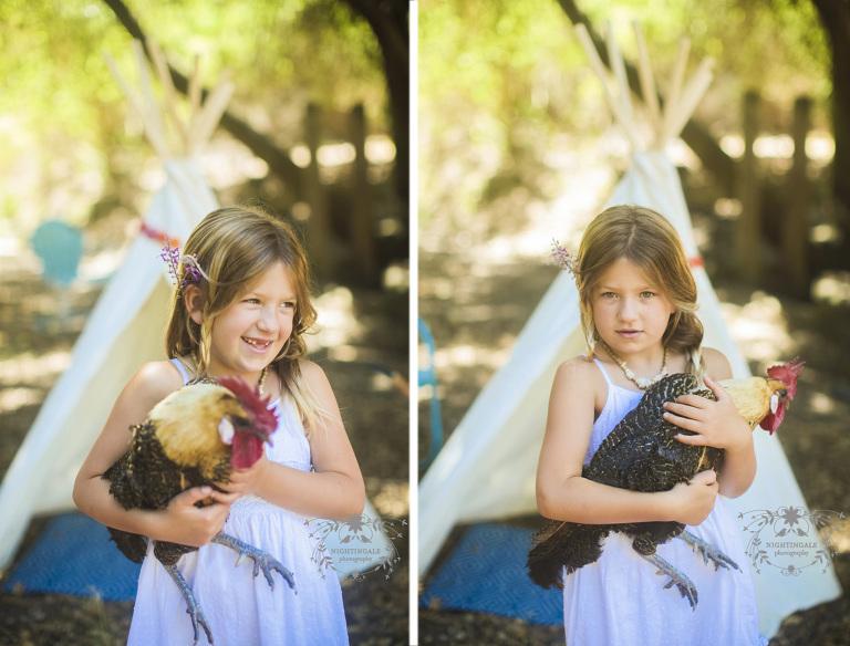 _Francisco_Bay_Area_Wedding_Photographer