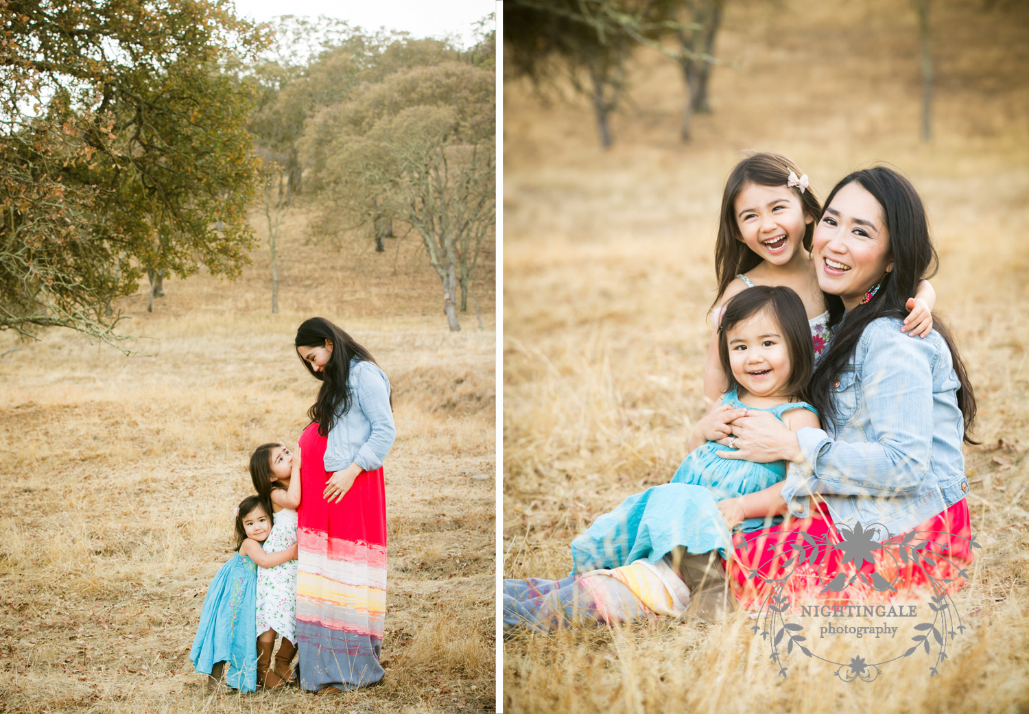 Baby Plan Photography