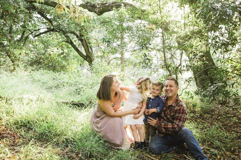 redwoods-oakland-photos | Nightingale Photography