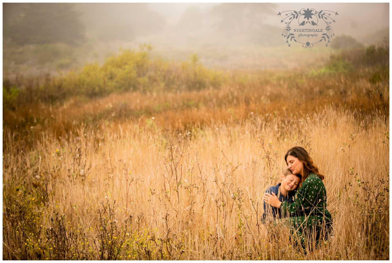 Marin Photographer