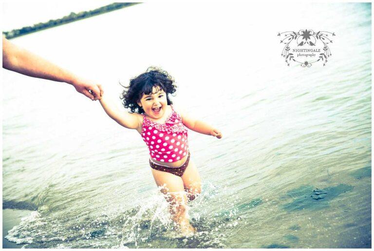 alameda-beach-portraits
