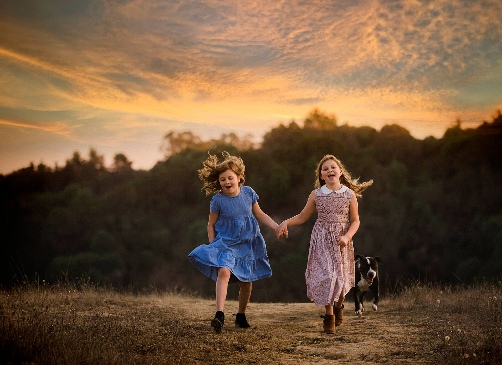 san ramon family photographer 74