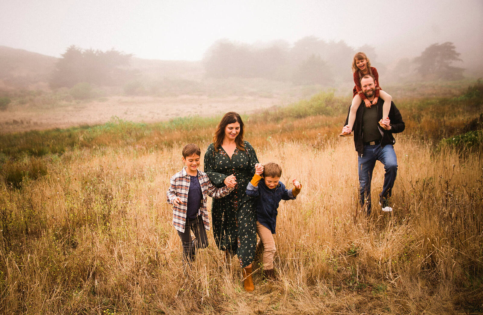 daville family photographer 65