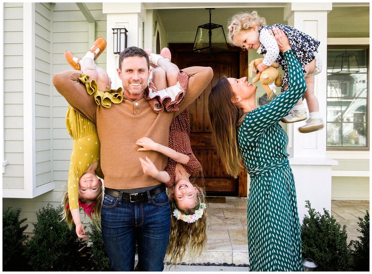 palo-alto-family-photography