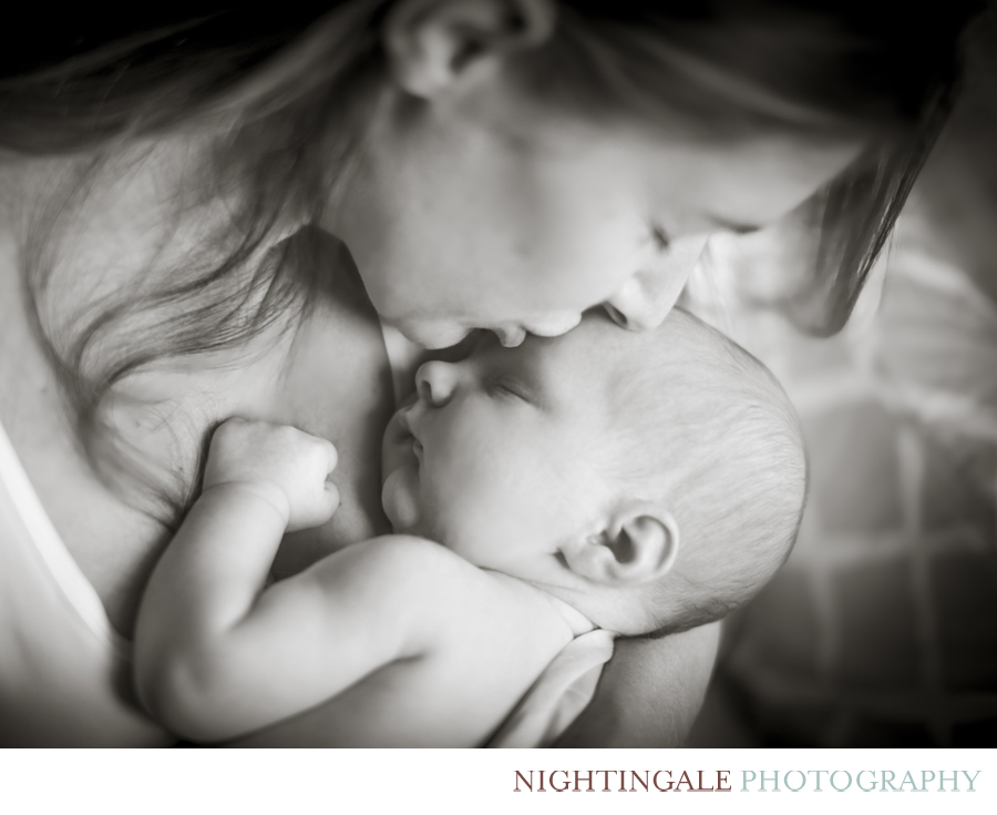 Nightingale_Photography_San_Francisco_Bay_Area_Wedding_Photographer